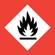 Flammable Hazard