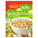 Vitana Natur French Soup with Spring Onions 64g