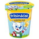 Pribináček Vanilka 80g