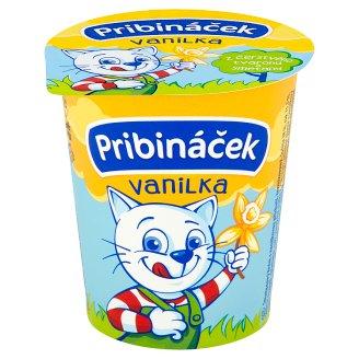 Pribináček Vanilla 80g