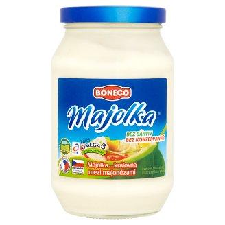 Boneco Mayonnaise 350ml