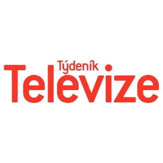 Týdeník Televize