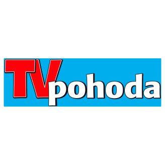 TV Pohoda