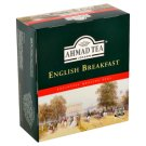 Ahmad Tea English Breakfast černý čaj 100 x 2g