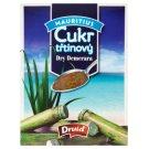 Druid Mauritius Dry Demerara Cane Sugar 400g