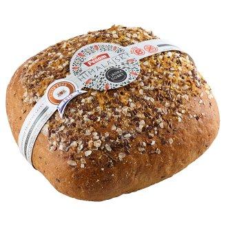 Penam Himalájský Bread 500g