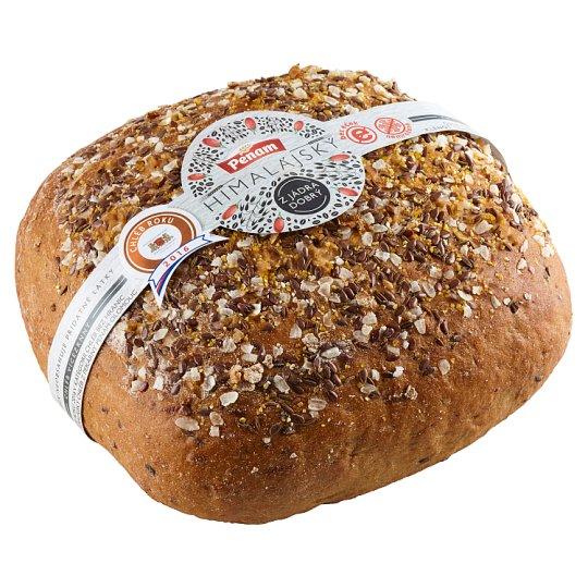 Penam Himalájský chléb 500g