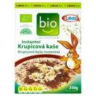 Labeta Organic Instant Porridge Loose Mixture 250g