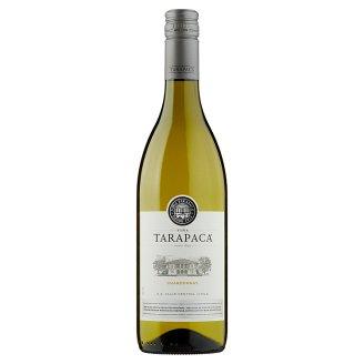 Viña Tarapacá Chardonnay bílé víno 0,75l