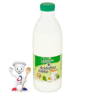 Mlékárna Valašské Meziříčí Acidified Milk 950g