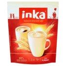 Inka Instantní kávovinová směs 180g