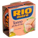 Rio Mare Tuna in Olive Oil 160g