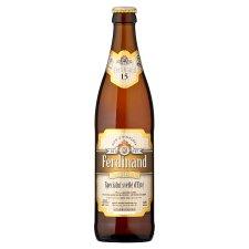 Ferdinand d'Este Special Light Beer 0.5L