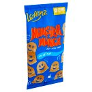 Lorenz Monster Munch Original 75g