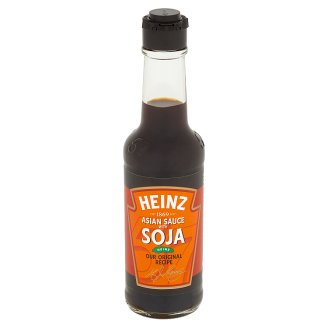 Heinz Asian Sauce 150ml