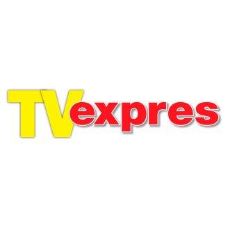 TV Expres
