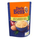Uncle Ben's Special Rice with Fried Egg 250g