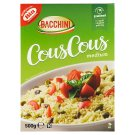Bacchini Couscous Medium 500g