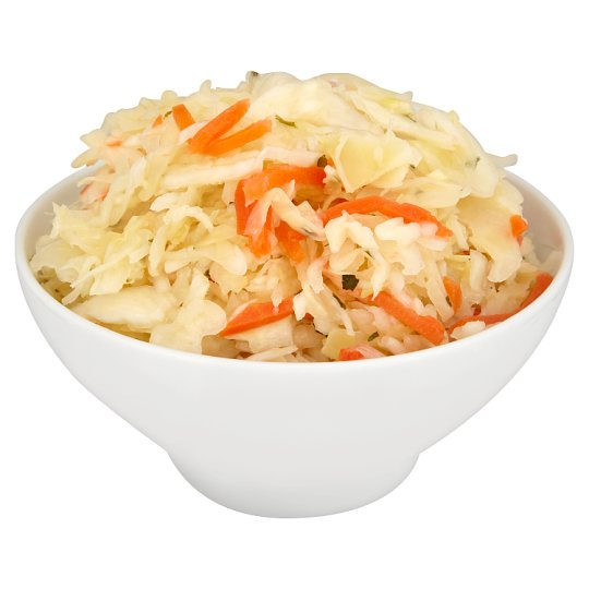 Lahůdky Palma Cabbage Salad Loose