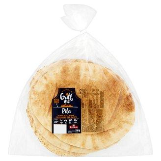 Penam Grill Me Pita arabské placky 300g