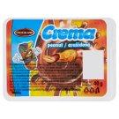 Chocoland Crema Peanut Spread 40g