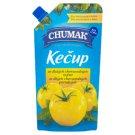 Chumak Ketchup of Yellow Cherry Tomatoes 280g