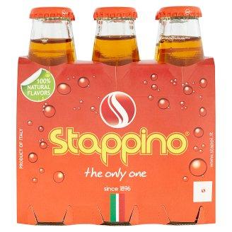 Stappino Nealkoholický aperitiv 6 x 100ml