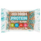 Pecud Hight Protein Crackers Classic 65g