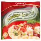 Vinica Frozen Slovak Potato Dumplings 1000g