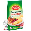 Amylon Potato Dumplings Mix Powder 400g