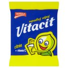 Wissa Vitacit Lemon Drink in Powder 100g