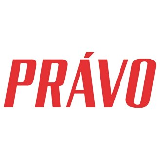 Právo (Monday, Thursday and Friday Edition)