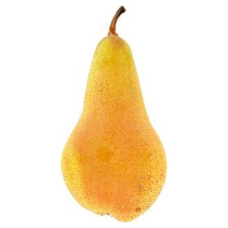 Abate Pear