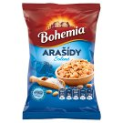 Bohemia Arašídy solené 100g