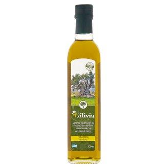 Oilivia Extra panenský olivový olej 500ml