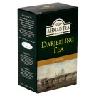 Ahmad Tea Darjeeling Tea Black Tea Loose 100g