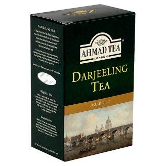 Ahmad Tea Darjeeling Tea Black Tea Loose 100g
