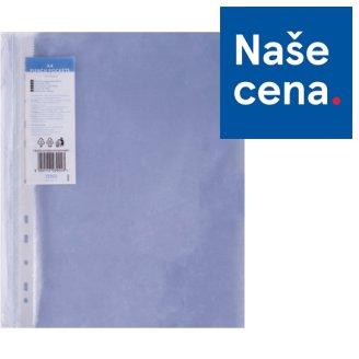 Tesco Basics Euroobal A4 100 ks