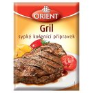 Orient Grill 40g