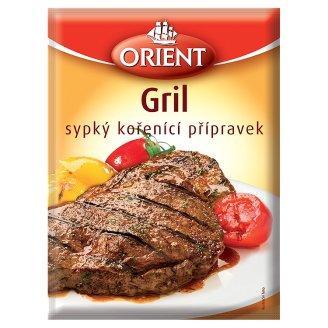 Orient Gril 40g