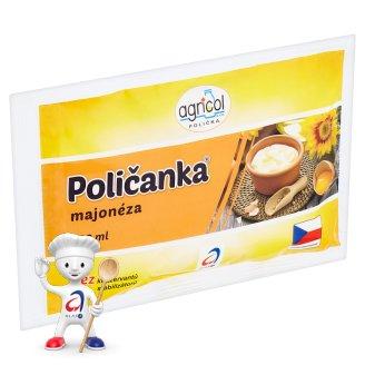 Agricol Poličanka Mayonnaise 100ml