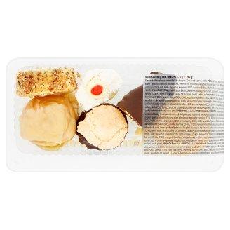 Mini Desserts Mix 190g