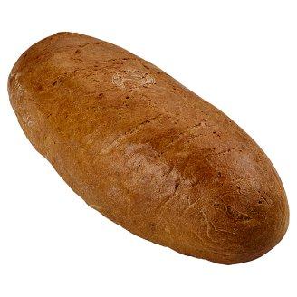 Cvrčovická pekárna Cvrčovice Bread 820g