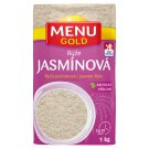 Menu Gold Jasmine Rice 1kg