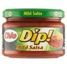 Chio Dip! Rajčatovo papriková omáčka jemná 200ml