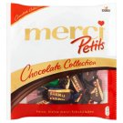 Storck Merci Petits Chocolate Collection 125g