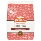 Penam Coarse Wheat Flour 1kg