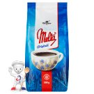 Kávoviny Melta Roasted Grounded Coffee Substitute Mixture 500g