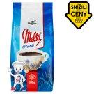 Kávoviny Melta Mletá pražená kávovinová směs 500g