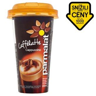 Parmalat Cafélatte Cappuccino 200ml